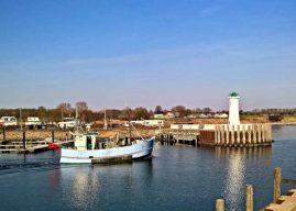 Pescatori autonomi: contributi previdenziali INPS per il 2019