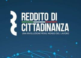 Sistema informativo Reddito di Cittadinanza: DM in Gazzetta Ufficiale