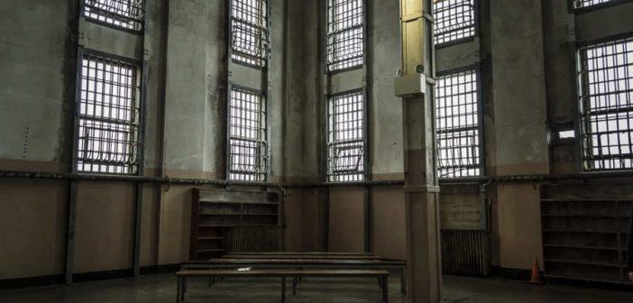 Sgravi INPS per assunzioni di detenuti o internati