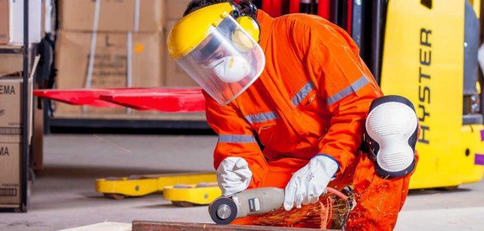 Testo Unico Sicurezza sul lavoro 81/08 aggiornato