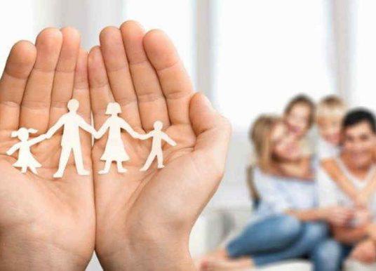 Domanda ANF da Consulenti del Lavoro e Commercialisti: istruzioni INPS