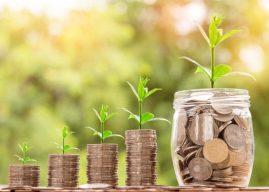 Calcolo TFR: rivalutazione e tassazione, cosa c'è da sapere