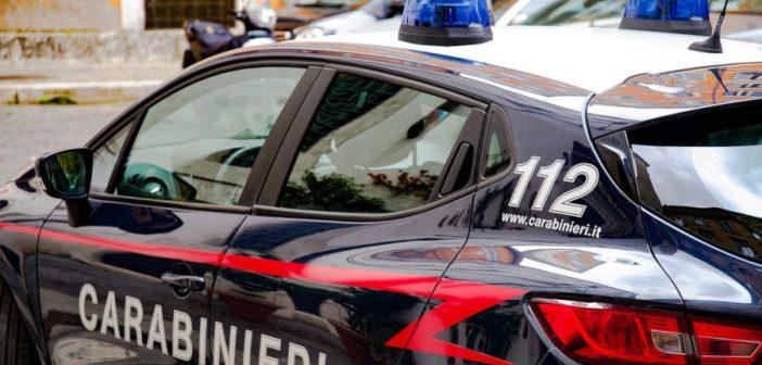 concorso allievi carabinieri 2019 3700 posti