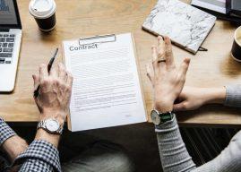Indennità di disponibilità nel contratto a chiamata: cos'è e come funziona