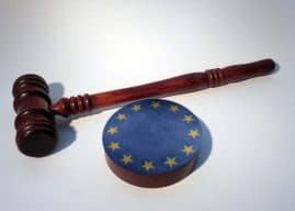Concorso Giurista Corte di giustizia UE: 39 posti disponibili, tutti i dettagli