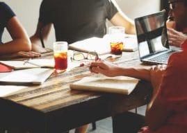 Fondo Est: cos'è, come funziona, iscrizione, strutture, contatti e rimborsi