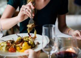 Pausa pranzo sul lavoro: a chi spetta e quanto deve durare