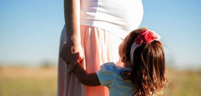 Contratto a termine e maternità