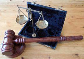 Reato fuori dal lavoro: licenziamento illegittimo