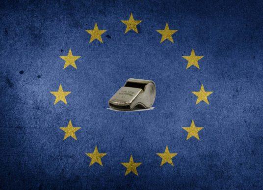 Direttiva UE sul whistleblowing: più tutele per chi denuncia illeciti sul lavoro