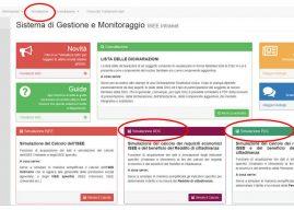 Calcolo Reddito di Cittadinanza: online il simulatore INPS