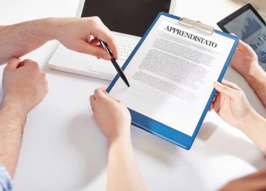 Dimissioni dell'apprendista: come funzionano e regole da conoscere