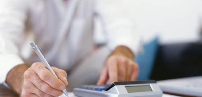 Premi di produttività, detassazione, normativa