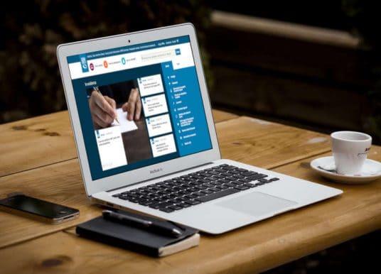 Consultazione Info Previdenziali (CIP INPS): a cosa serve e come funziona