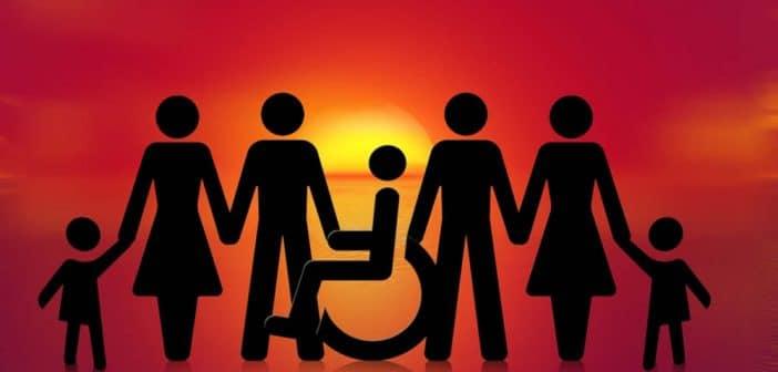 Invalidità civile: requisiti, percentuali e benefici