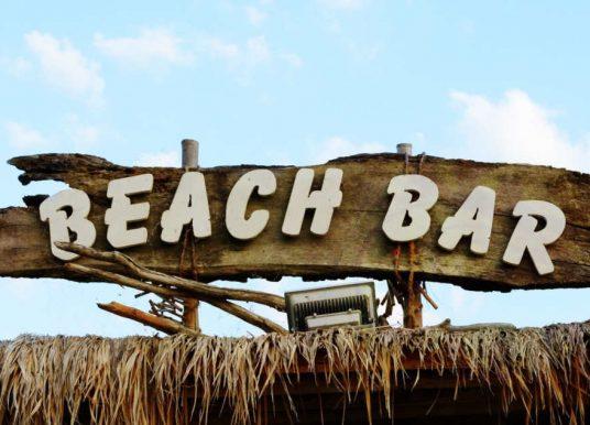 Lavorare nel turismo: i migliori siti per trovare lavoro online