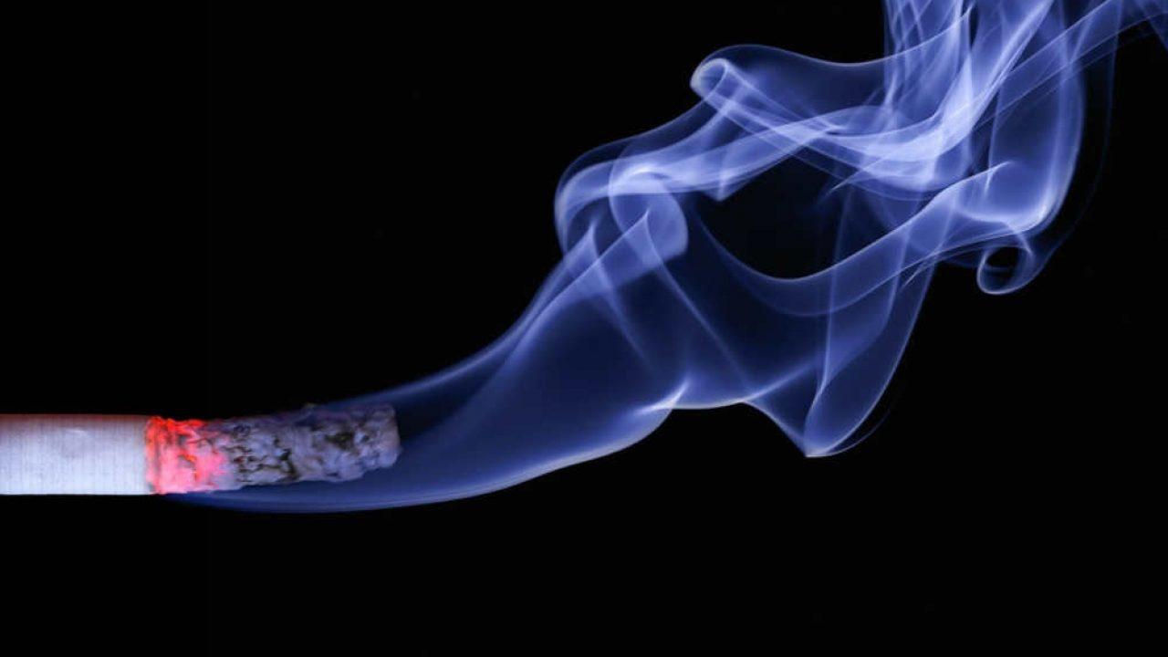 Pausa Sigaretta Al Lavoro Tutto Quello Che C E Da Sapere