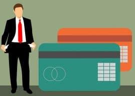 Pignoramento dello stipendio: calcolo, limiti e regole da seguire