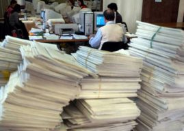 Concorso funzionari giudiziari per 1850 posti nei Tribunali: a breve il bando
