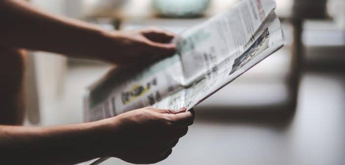 Assunzioni agevolate per giornalisti INPGI