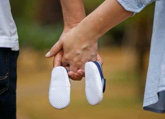 Sospensione bonus bebè 2019: DSU da ripresentare