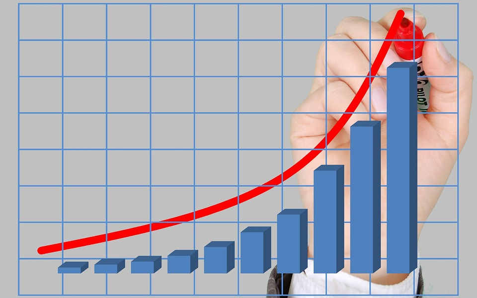 Dl crescita, arriva lo scivolo per andare in pensione 5 anni prima