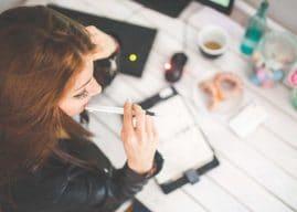Smart Working: vantaggi e svantaggi di lavorare da casa