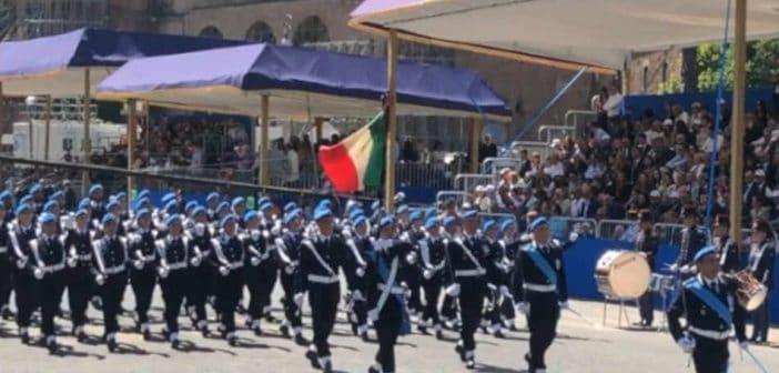Concorso Polizia Penitenziaria 754 posti: diario della prova scritta
