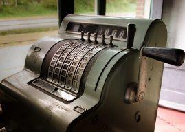 Registratore di cassa telematico: cos'è, come funziona, scadenze, obblighi