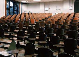 Concorso Regione Campania: 950 + 1225 posti, come candidarsi e cosa studiare