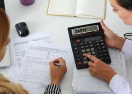 Detrazioni fiscali collaboratori: come si calcolano i giorni
