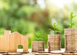 Detrazioni interessi mutuo prima casa: cosa c'è da sapere