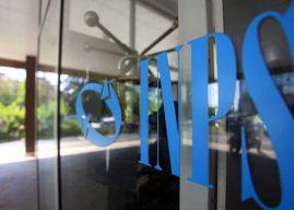 CIGS per imprese sequestrate o confiscate: chiarimenti INPS