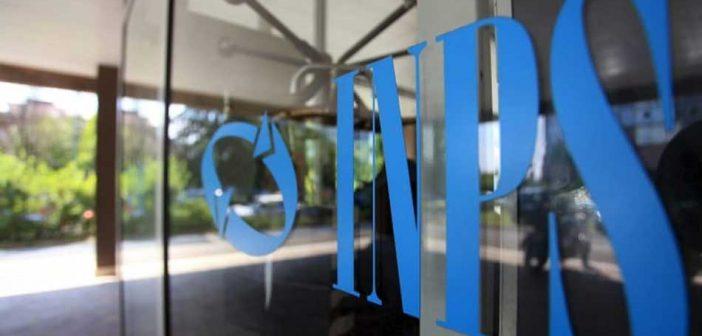 CIGS per imprese sequestrate o confiscate