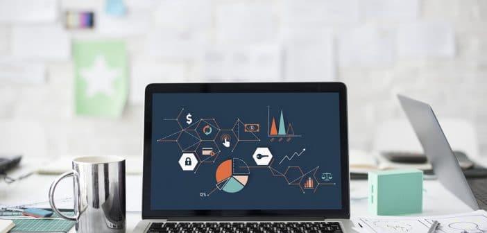 Le competenze digitali richieste dalle aziende