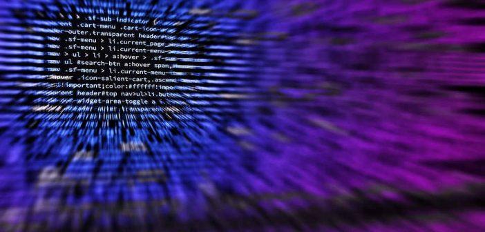I lavori del futuro nel settore IT