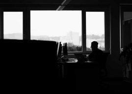 Reddito di cittadinanza e lavoro in nero: cosa si rischia