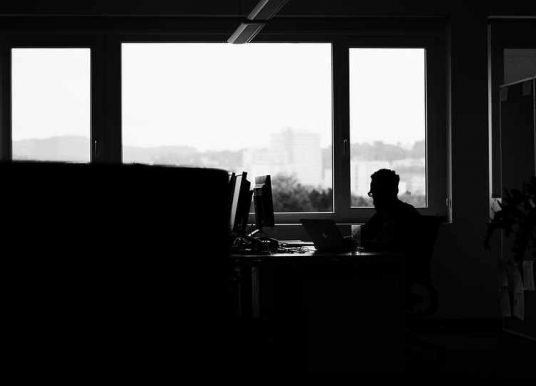 Lavoro nero e reddito di cittadinanza: chiarimenti INL sulla maxi sanzione