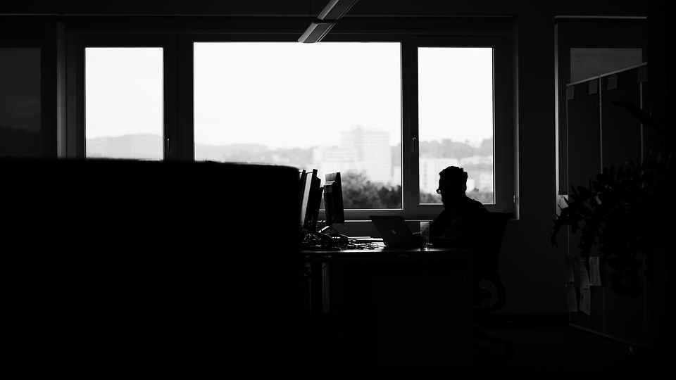 Reddito di cittadinanza e lavoro in nero: cosa si rischia - Lavoro e Diritti