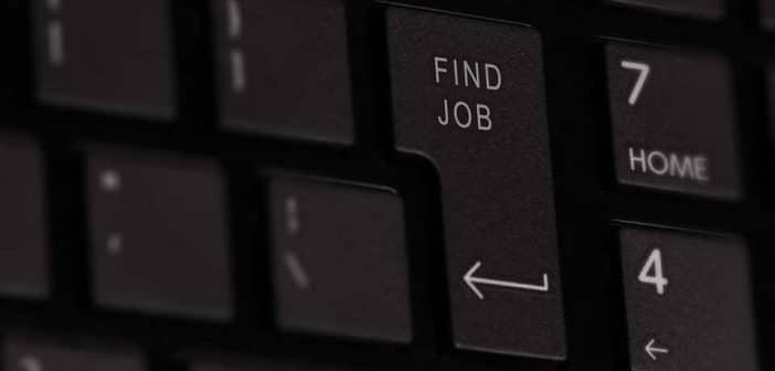 stato di disoccupazione ANPAL