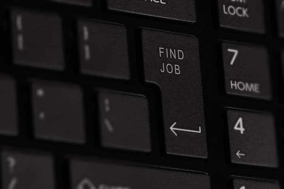Stato Di Disoccupazione Anpal Conservazione Durata E