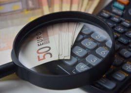 Tassazione TFR: come si calcola