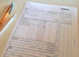 Ferie maturate: come si calcolano e dove si trovano in busta paga