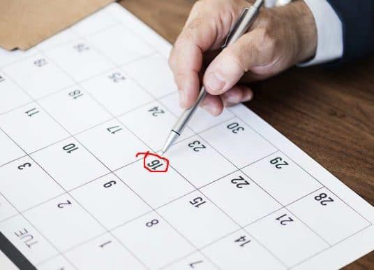 Il lavoro festivo infrasettimanale è obbligatorio? Il parere della Cassazione