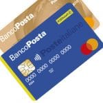 Bancoposta on line