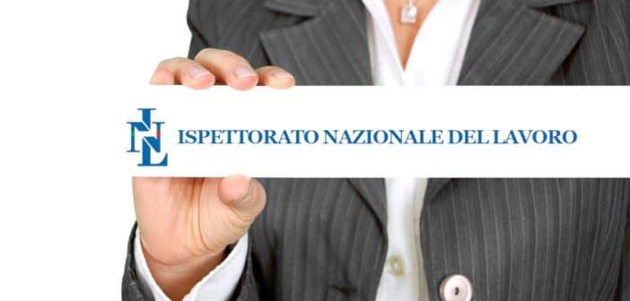 Benefici contributivi e applicazione del CCNL