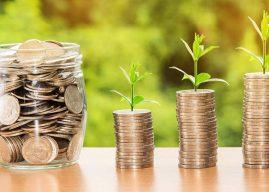 Contratto di espansione 2021: novità per lo scivolo pensione. Pronta la circolare INPS