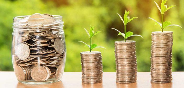 Scivolo pensione e contratto di espansione