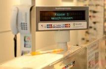 bonus pagamenti elettronici