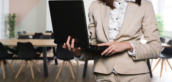 Come ottenere un colloquio di lavoro: Ecco alcuni consigli pratici